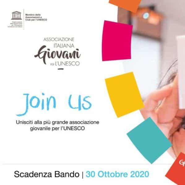 UNESCO cerca nuovi soci. Bando per tutte le regioni italiane e link per il Molise
