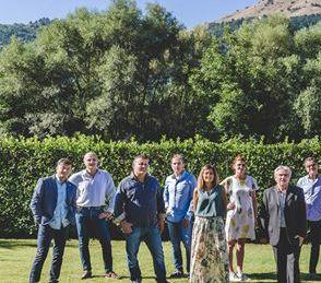 Bojano nuovi assessori, le deleghe di Ruscetta
