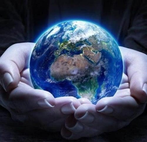 Il mondo si allontana? Covid-19 e le nuove migrazioni italiane