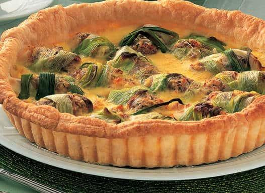 torta-salata-ai-cipollotti