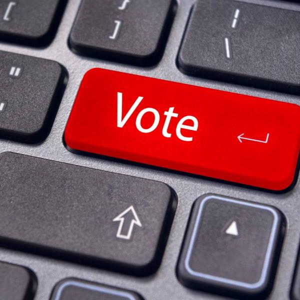 Voto Italiani all'Estero, presidente AITEF