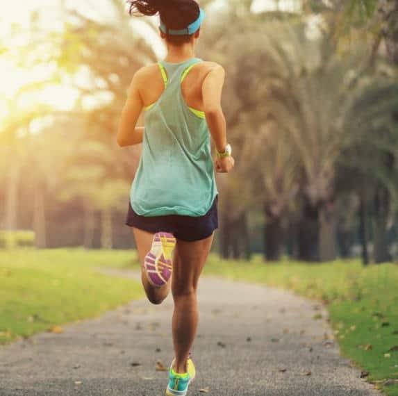 150 minuti di sport per contrastare l effetto dell alcol