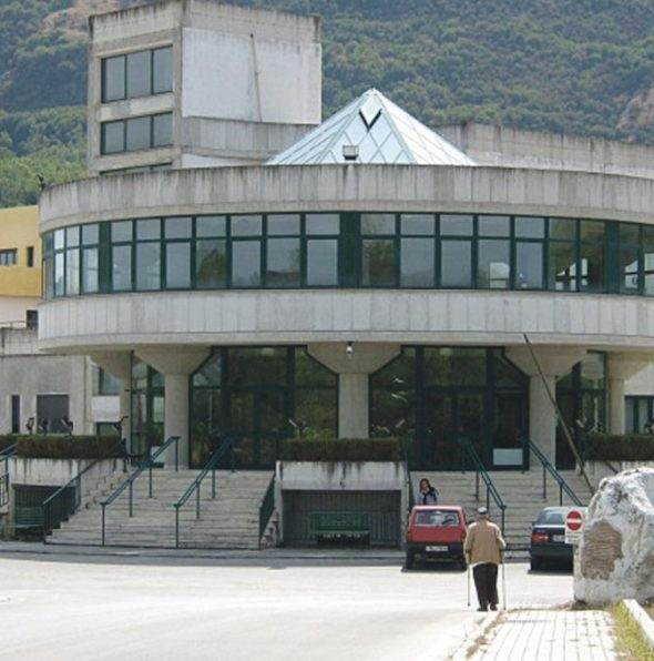40 casi in isolamento nella Casa di Riposo di Bojano. L'ordinanza del sindaco Ruscetta