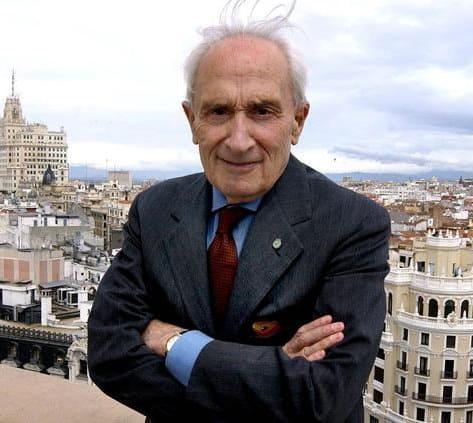 Addio a Giovanni Sartori
