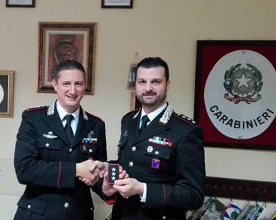 Cap-Pica-Carabinieri-Bojano