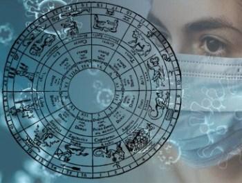 Coronavirus-predetto-da-Nostradamus