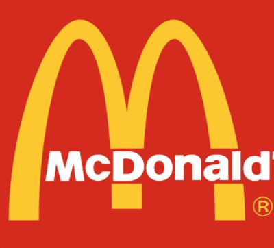 Da McDonald arriva McPlant. Il primo hamburger vegano della catena di fast food