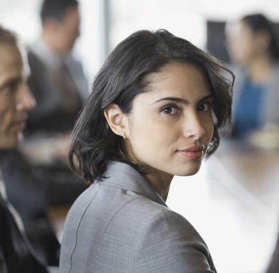 Lavoro e felicità Gli studi sulle professioni più gratificanti