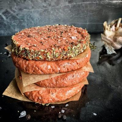 Macellerie vegane dopo Londra arrivano anche in Italia