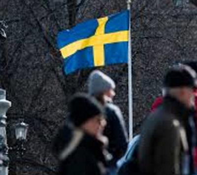 Modello Svezia gestione Covid. Una politica laissez-faire