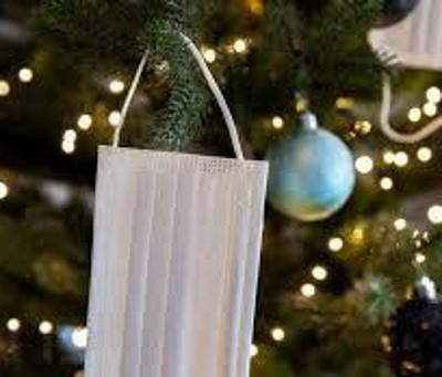 Natale 2020 Covid Time. Tutti i possibili scenari per Dicembre