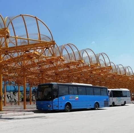 Pendolari bistrattati in Molise, proposta di legge Fanelli per biglietti e abbonamenti