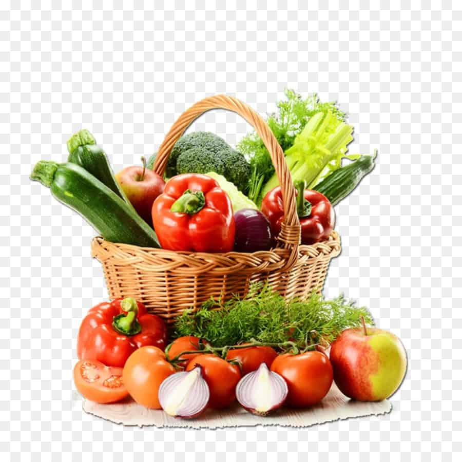 World Vegan Day La salvezza del pianeta