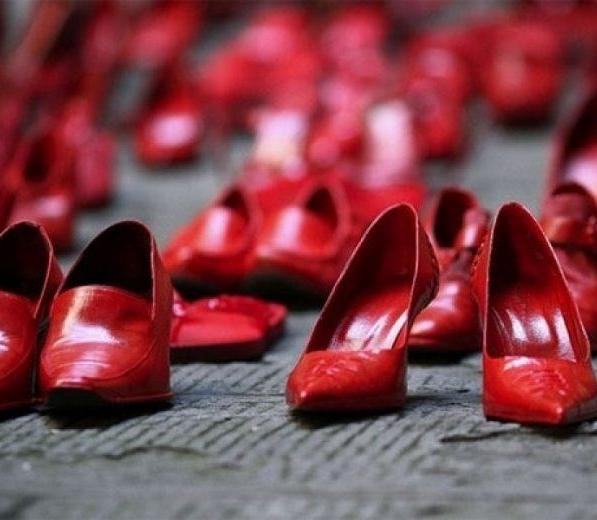 Stop Violenza sulle Donne, le parole del Presidente del Molise