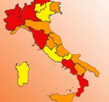 italia-arancione-e-rossa