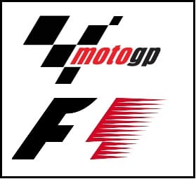 MotoGp e Formula1: domenica da Campioni. Due i titoli assegnati