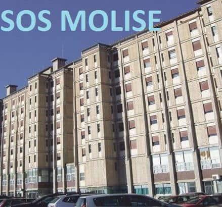 SOS Molise dall'Argentina: situazione sanitaria al collasso. Appello di un emigrato originario di Cercemaggiore