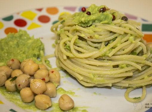 spaghetti-integrali-con-crema