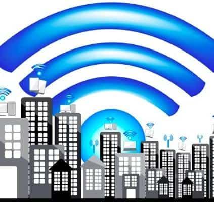 Wind Tre Vodafone Tim: blocco consumo Giga per DAD. L'iniziativa del Governo piace a tutti