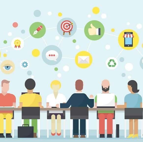 200 insegnanti in esonero con la Legge di Bilancio 2021 per riformare la scuola digitale