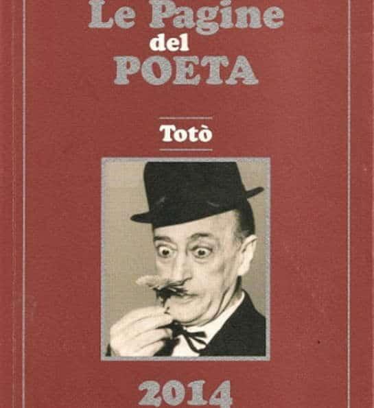 365 giorni di Poesia