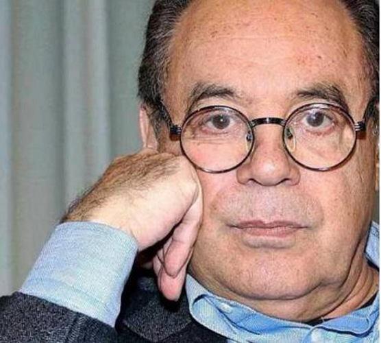 Addio a Gianni Boncompagni