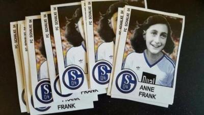 Adesivi-Anna-Frank