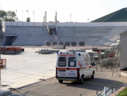 Agguato-a-Lecce