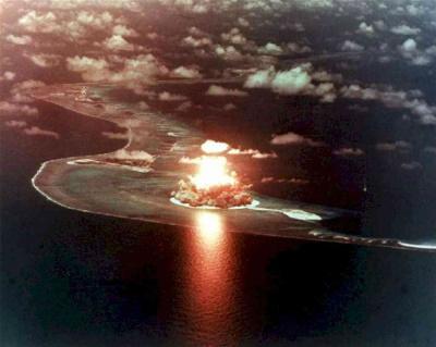 Agitazione-nel-mare-del-Giappone
