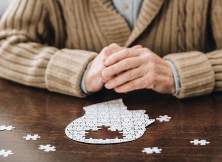 Allena il cervello! Istruzione, cultura, stili di vita contro la demenza. Alzheimer Usa: meno malati