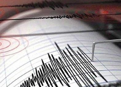 Allerta terremoto Area Matese: 48 scosse in 40 ore in Molise