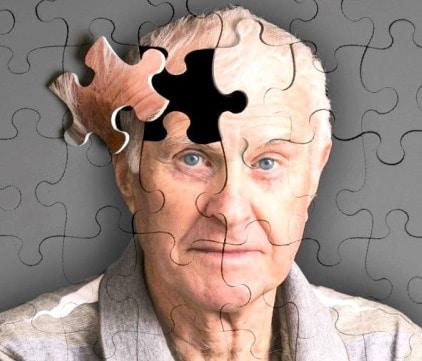 Alzheimer: in Molise aumenta il numero di persone colpite dalla malattia sociale