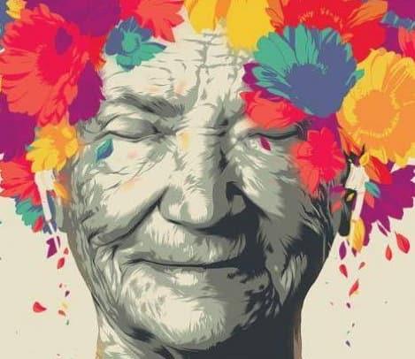 Alzheimer: scoperta una nuova proteina per il recupero della memoria
