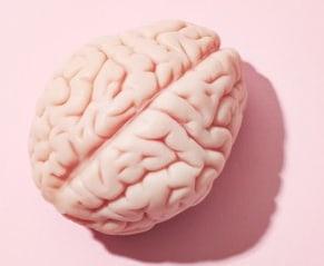 Alzheimer: scoperto perché le donne sono più a rischio degli uomini