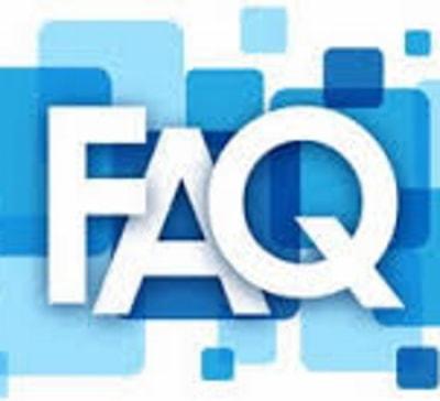 DAD tutte le FAQ. Ecco cosa c'è da sapere sulla didattica a distanza