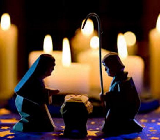 Messa di Natale anticipata alle 19.30. Papa Francesco conferma