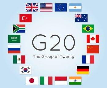 PROTESTE CONTRO RENZI IN TUTTA ITALIA, SVELTINE, G20 INNOVETION HUB