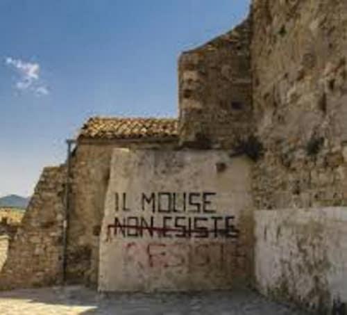 Tregua Covid in Molise. Nessun decesso, 54 guariti