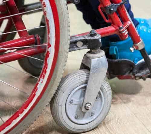 abusava-e-offriva-la-figlia-disabile