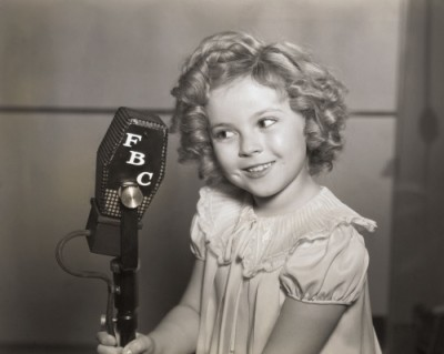 addio-a-Shirley-Temple