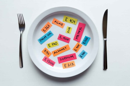 additivi-negli-alimentari