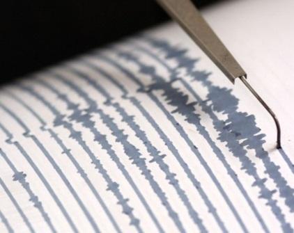 aggiornamento-terremoti-tre-scosse