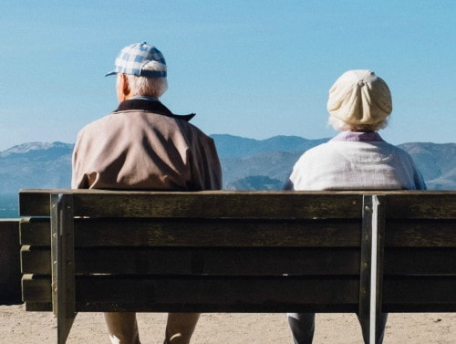 AiutiAmo gli anziani. A Bojano lo Sportello ViviBojano del Servizio Civile Turchese