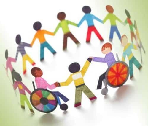 Alunni disabili: la Conferenza delle Regioni stanzia 522 mila euro per il Molise