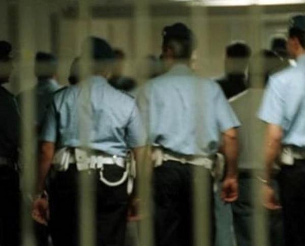 Focolaio Covid carcere Lucera, il numero dei contagi è di 44 di cui 35 detenuti e nove operatori della struttura carceraria. I positivi tra i dipendenti potrebbero essere 18