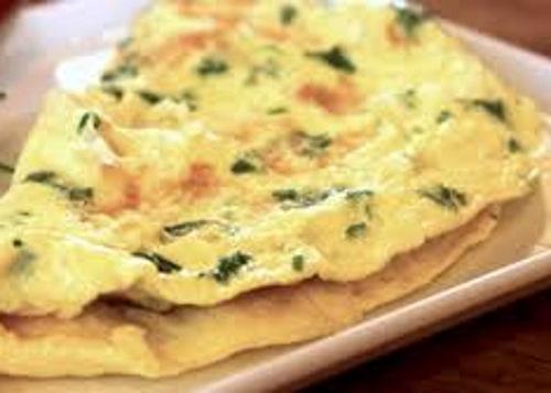 Frittata senza uova. Ecco come prepararla con l'ingrediente segreto