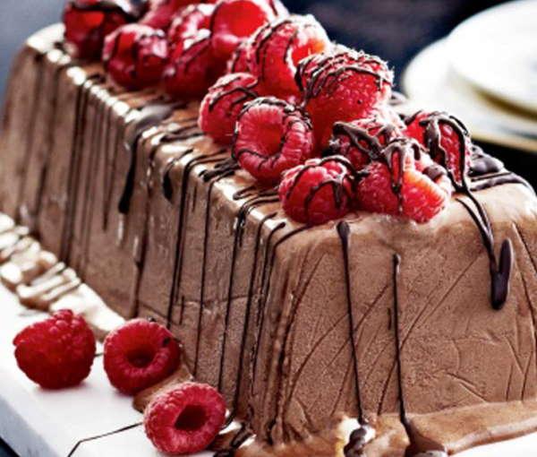 semifreddo-vegano-al-cioccolato