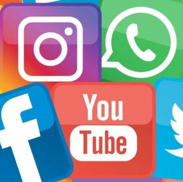 Social network cosa nascondono? Venerdì della cultura Fondazione Cassamarca con l'avv Stefanutti
