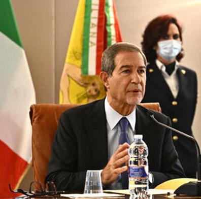 Stop zone rosse Sicilia, vigono le regole annunciate dal premier Giuseppe Conte. Il nuovo Dpcm prevede tutta una serie di regole che saranno in vigore fino al prossimo 6 gennaio