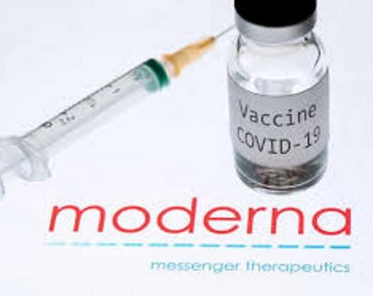 Usa approvato vaccino Moderna contro il Covid-19, Johnson ha spiegato che il covid si diffonde molto più velocemente e in poche settimane è diventato dominante a Londra e nel Sud Est dell'Inghilterra